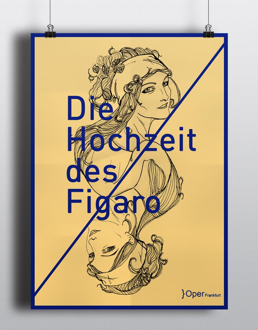 figaro_Blogeintrag_hoch