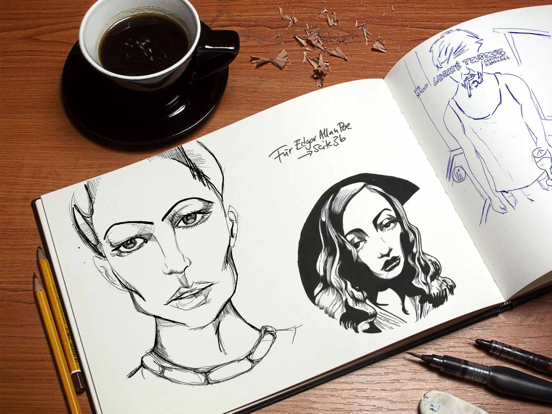 Blogeintrag_quer_Sketch